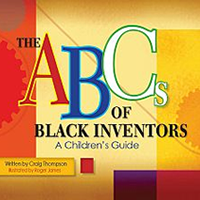 Store - ABC's of Black Inventor's