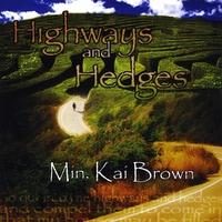 Store - Hedges & Highways