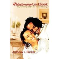 Store - Relationship Cookbook